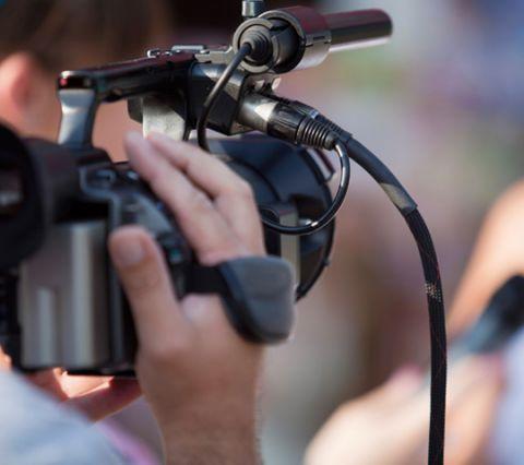 media10.jpg